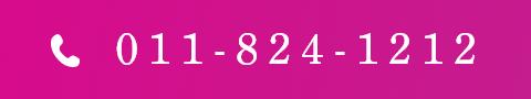 011-824-1212